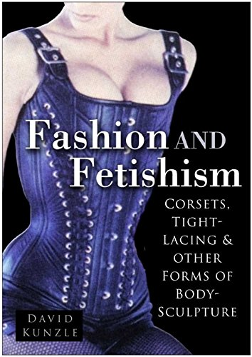 traditional corset