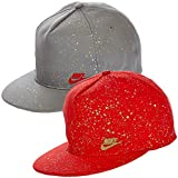 Nike Spackle Trucker Snapback 269781