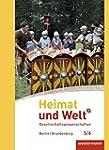 Heimat und Welt Plus - Ausgabe 2016 f...