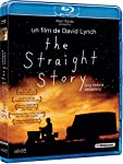 The straight story (Una histor...