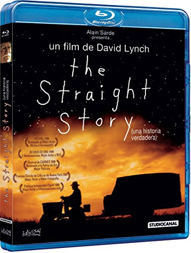 the-straight-story-una-historia-verdadera-blu-ray