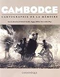 Cambodge : Cartographie de la mémoire