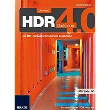 HDR 4.0 Darkroom