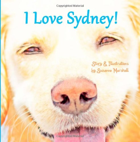 i-love-sydney-personalized-childrens-book-with-affirmations
