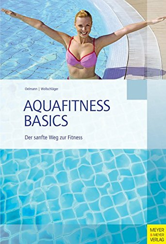 Aquafitness Basics