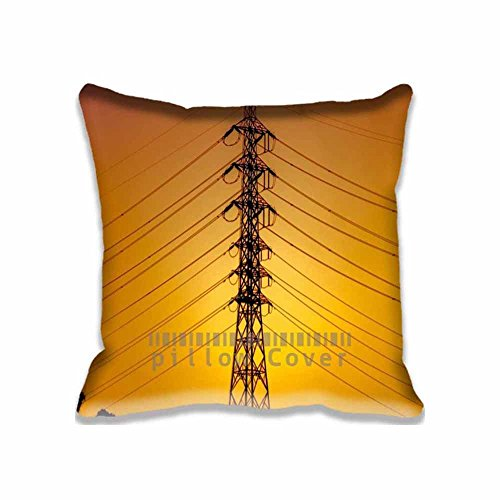 american-country-throw-pillow-case-copricuscini-e-federe-unique-and-special-pillow-cover-with-hidden