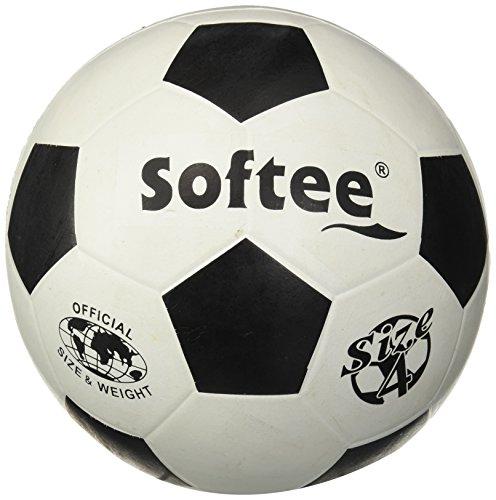 Softee Pallone Futbol 7 Goa Liscio Training I New