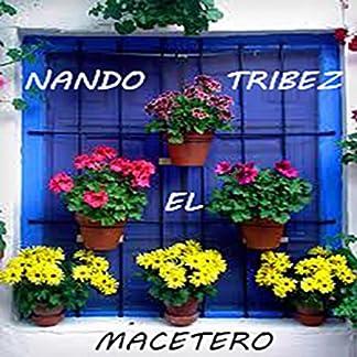 El Macetero (Remezcla)