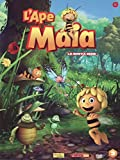 L'ape Maia(la nuova serie)Volume03 [IT Import]