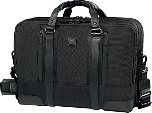 victorinox-lexicon-professional-lexington-briefcase-156-black