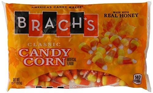 brachs-candy-corn-bag-311-g