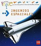 Ingenios espaciales