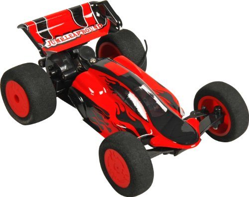 fun2get hfc18660 - High Speed Stunt Car