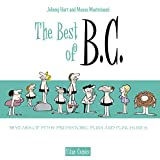 The Best of B.C. (English Edition)