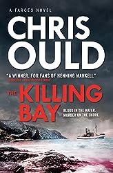 The Killing Bay (A Faroes Novel Book 2)