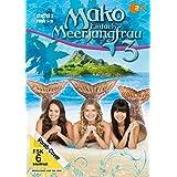 Mako - Einfach Meerjungfrau Staffel 3