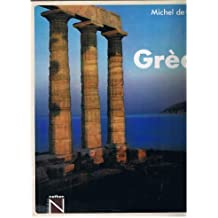 Grece, Yougoslavie: 1983/84 (Le Guide du routard) (French Edition)