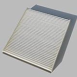 Filteristen Innenraumfilter PIRF-004-DE Pollenfilter für Behr-Systeme