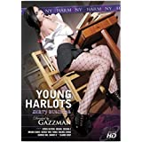 Young Harlots: Dirty Business