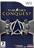 Star Trek: Conquest  [Edizione: Regno Unito]