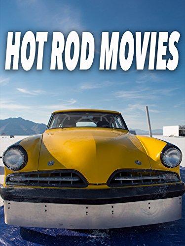 Hot Rod Movies [OV]