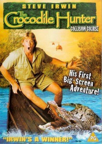 the-crocodile-hunter-collision-course-dvd