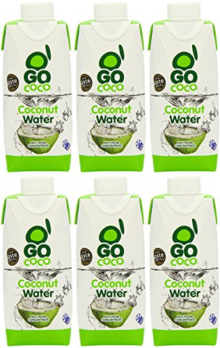 lot-de-6-go-coco-natural-coconut-water-tetra-330-x-12ml-x-6-pack-super-saver-save-money