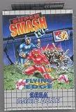 Super Smash T.V. Sega Game Gear