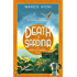 Death in Sardinia: Book Three (Inspector Bordelli 3)