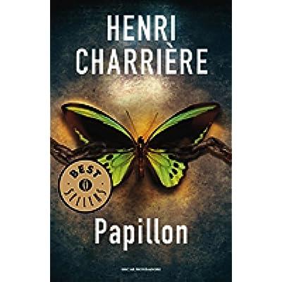 libro papillon henri charriere pdf