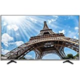 "Hisense LTDN40K321UWTSEU 40"" 4K Ultra HD Smart TV Wifi Gris LED TV"