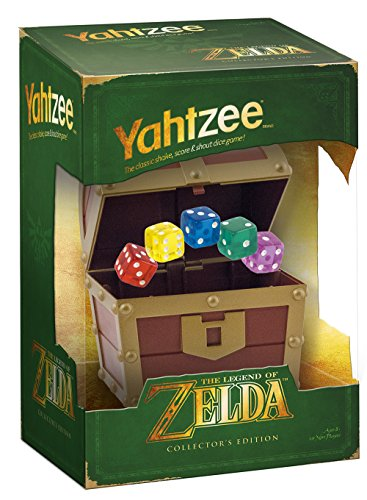 yahtzee-the-legend-of-zelda