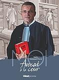 Moi, maitre Emmanuel Pierrat, avocat a la cour