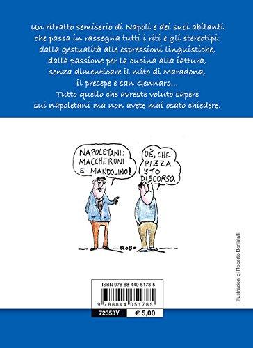 ! Come difendersi dai napoletani PDF Libri Gratis