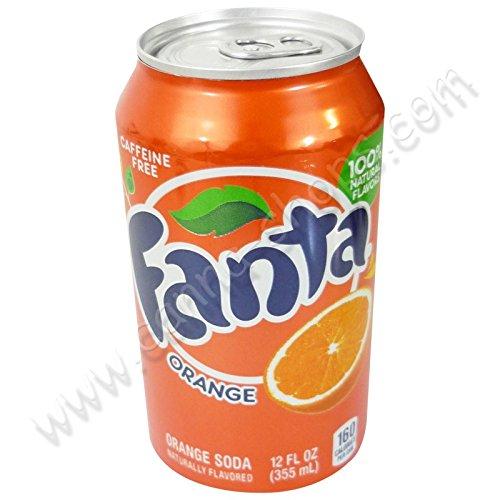 boite-cachette-canette-fanta-orange