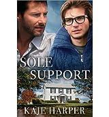 BY Harper, Kaje ( Author ) [ SOLE SUPPORT ] Jun-2014 [ Paperback ]