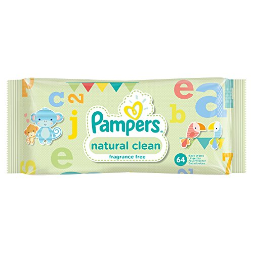 pampers-natural-clean-baby-wipes-pack-of-12-768-wipes