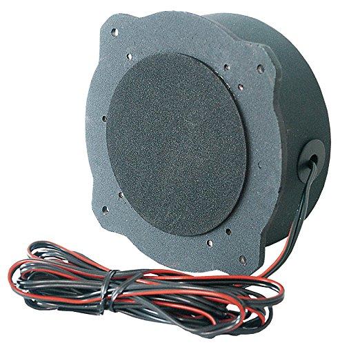 """Visaton VS-BS130 - hauts-parleurs (12,7 cm (5""""), 13 cm, 50 W, 100 W, 4 Ohm, Noir)"""