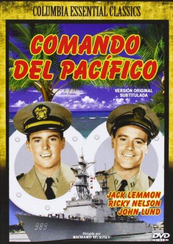 comando-del-pacifico-dvd