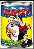 Popeye [USA] [DVD]