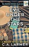 Evil Under The Stars: The Agatha Christie Book Club 3: Volume 3