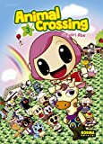 Animal Crossing 3