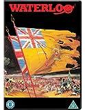 Waterloo [UK Import] kostenlos online stream