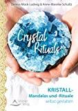 Crystal Rituals (Amazon.de)