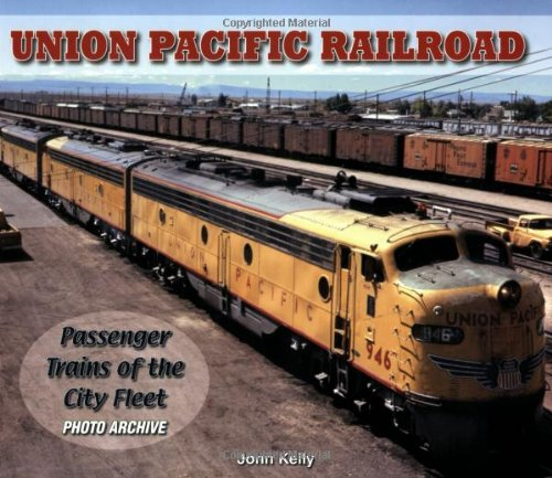 union-pacific-railroad-passenger-trains-of-the-city-fleet-photo-archive
