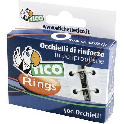 tico-947929-occhielli-di-rinforzo-in-polipropilene-trasparente