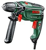 Bosch Home and Garden 0.603.128.500 Taladradora de percusión con...