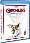 Gremlins [Blu-ray]...