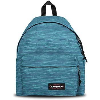 Eastpak Superb Padded Pak R Backpack | Sac lycéenne, Sac et