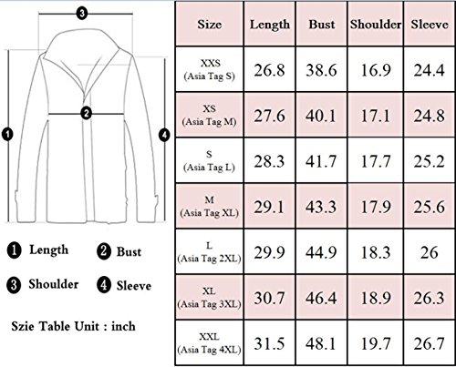 YYZYY Homme Printemps Automne Cotton Deux Bouton Blazer Costume Vestes Mens Suit Jacket Kaki